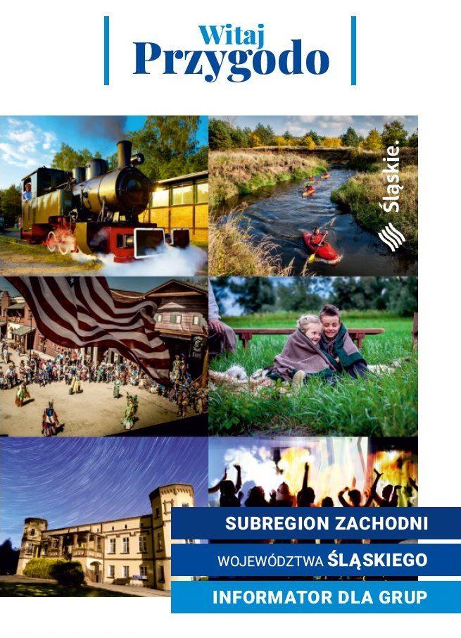 okładka broszura